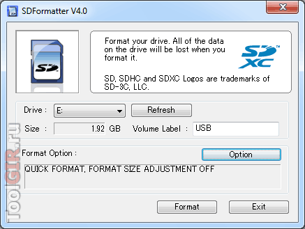 USBPD-sd-formatter.png