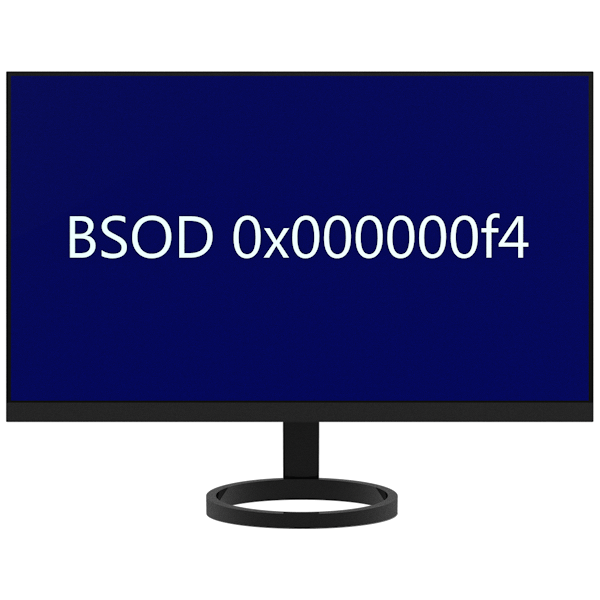 Kak-ispravit-oshibku-0x000000f4-v-Windows-7.png