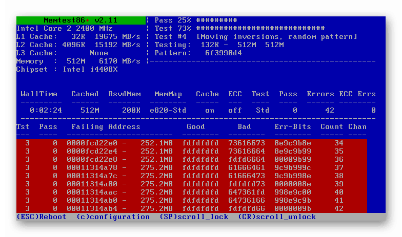 Poroverka-operativnoy-pamyati-na-oshibki-programmoy-memtest86-v-Windows-7.png
