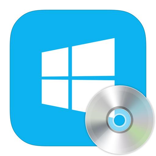 Upravlenie-diskami-v-Windows-8.png
