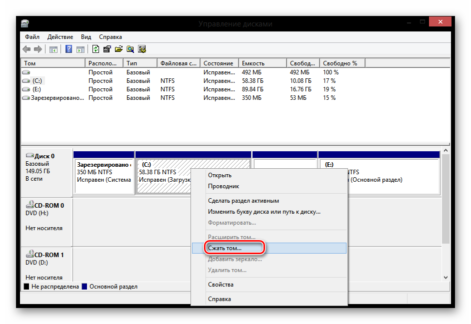 Windows-8-Szhat-tom.png