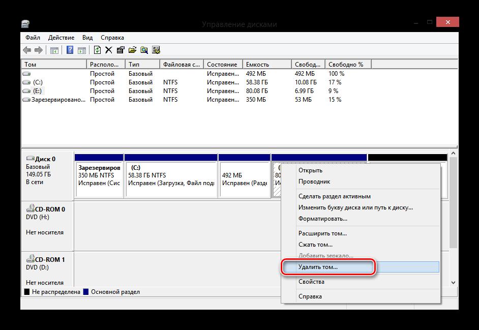Windows-8-Upravlenie-diskami-Udalit-tom.png