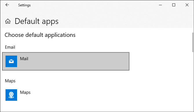 default-apps-670x389.png