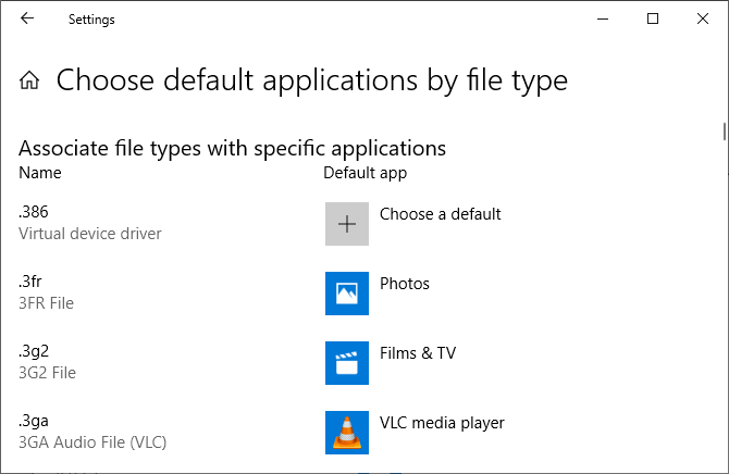choose-apps-by-file-type-670x436.png