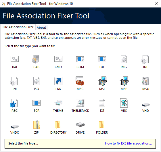file-association-fixer-tool-windows-10.png