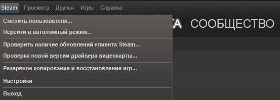 1_настройки-стим.jpg
