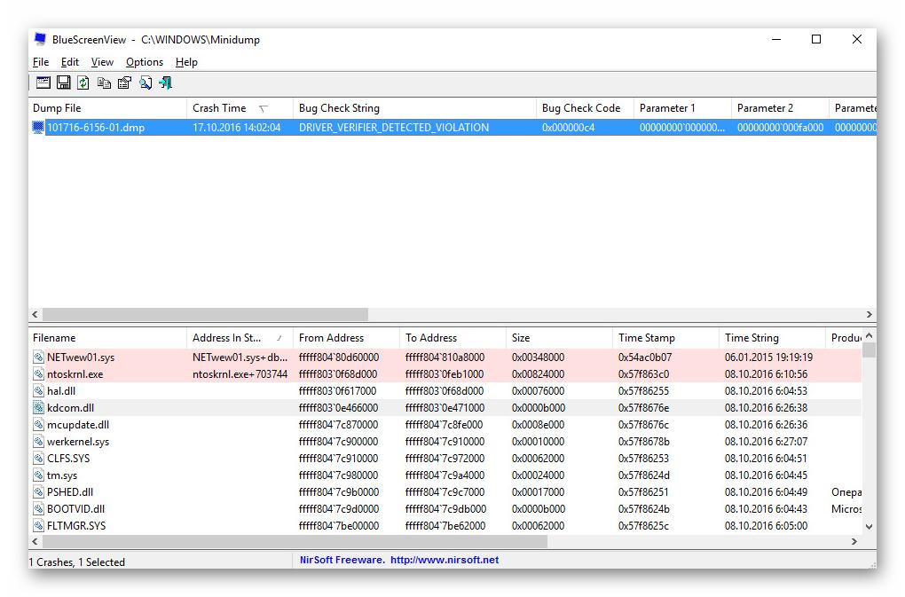 Otkryitie-dampa-s-pomoshhyu-programmyi-BlueScreenView-v-Windows-10.png