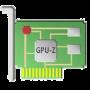 gpu-z-logo-90x90.png