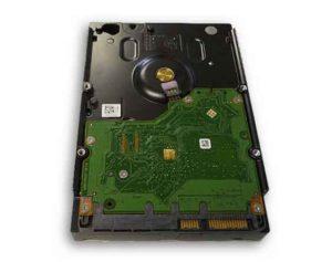 chto-takoe-vinchester-v-kompyutere-2-300x237.jpg