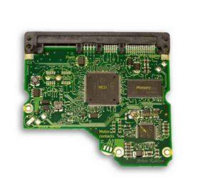 chto-takoe-vinchester-v-kompyutere-3-300x251.jpg