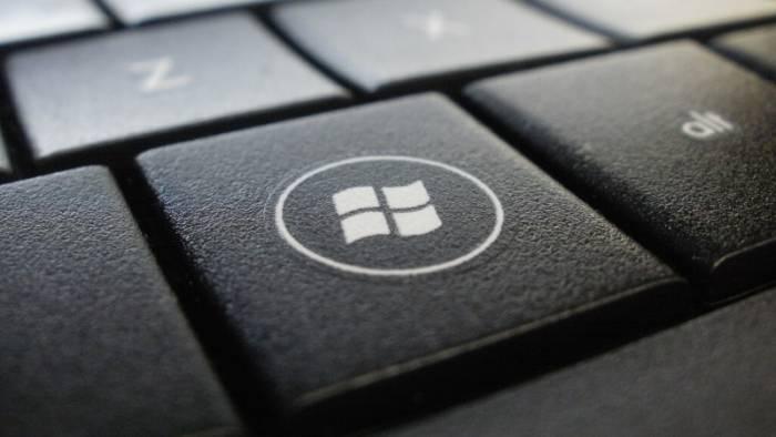 Poshagovaja-instrukcija-kak-pereimenovat-papku-polzovatelja-v-Windows-8.jpg