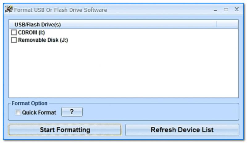 Strinshot-glavnogo-okna-utilityi-Format-USB-Or-Flash-Drive-Software-800x464.png