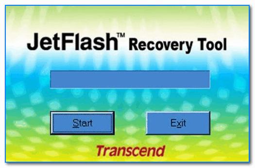 JetFlash-Recovery-Tool-skrin-glavnogo-okna.png