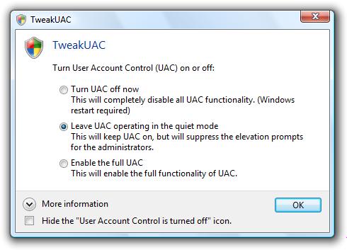 UAC-Tweak.png