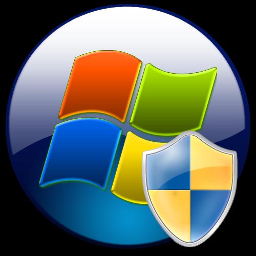 Kontrol-uchetnyih-zapisey-UAC-v-Windows-7.png