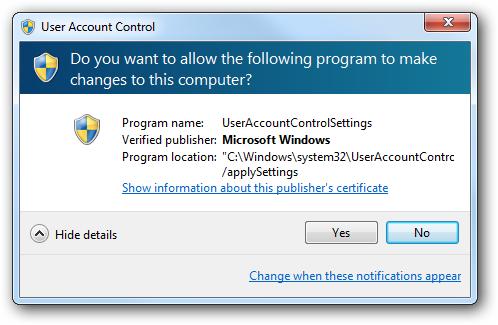Uvedomlenie-UAC-v-Windows-7.png