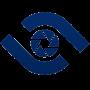 acdsee-logo-90x90.png
