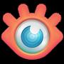 xnview-logo-90x90.png
