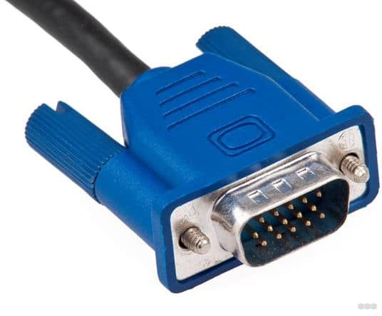 Подключение монитора к компьютеру по HDMI: наше руководство