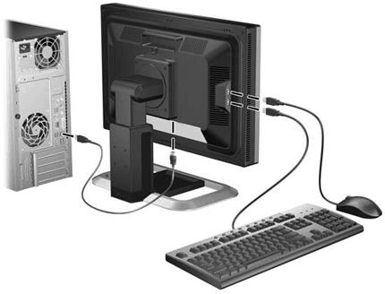 Podklyuchenie-monitora-k-kompyuteru.png