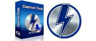 Daemon-Tools.jpg