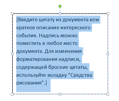 101016_1217_2.png