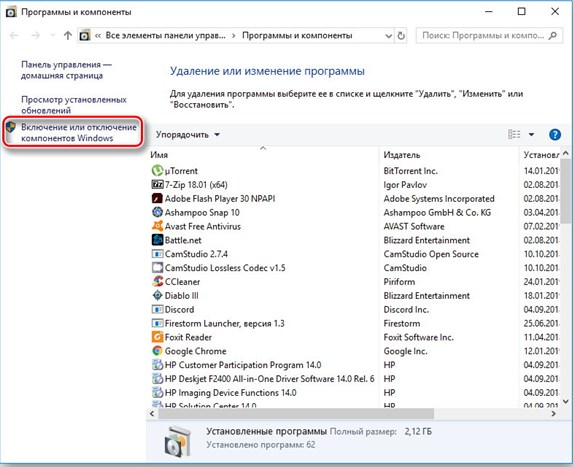 Screenshot_5-67.jpg