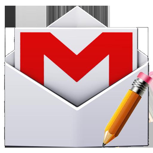 Kak-izmenit-adres-e`lektronnoy-pochtyi-v-gmail.png