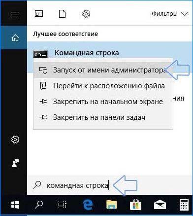 komandnaya-stroka-ot-administratora.jpg
