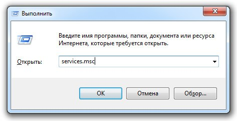 services_msc_11.jpg