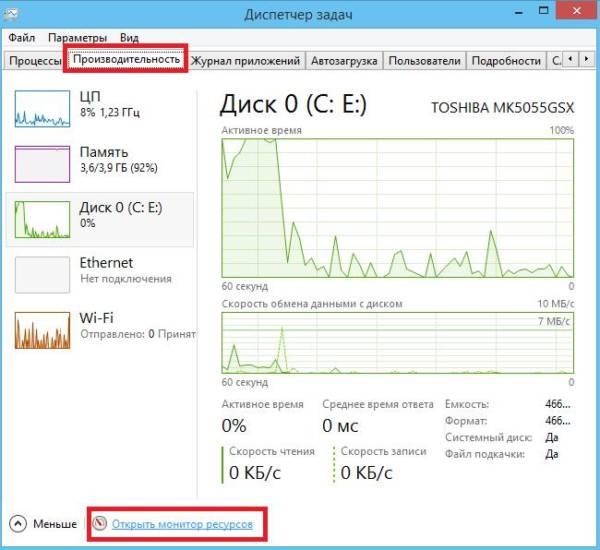 mscorsvw_exe_gruzit_processor2.jpg