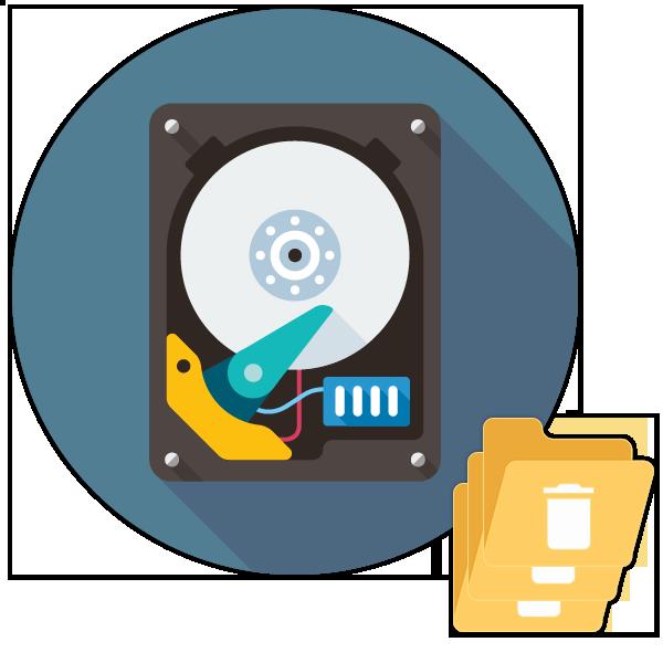 Formatirovanie-zhestkogo-diska.png