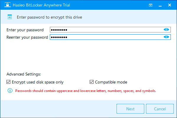 bitlocker-anywhere-password.png