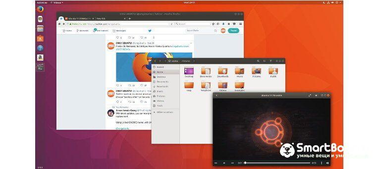 operatsionnye-sistemy-Ubuntu-765x341.jpg