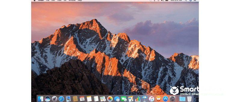 operatsionnye-sistemy-MacOS-765x341.jpg