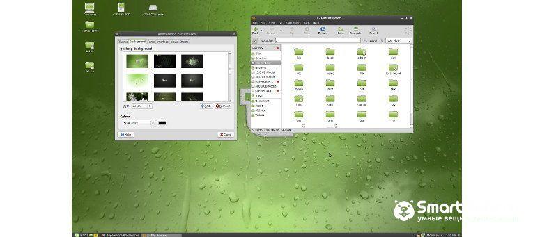 operatsionnye-sistemy-Linux-Mint-765x341.jpg