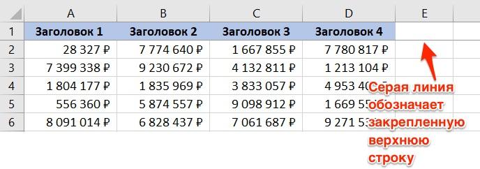 закрепить-верхнюю-строку-в-excel-2.jpg