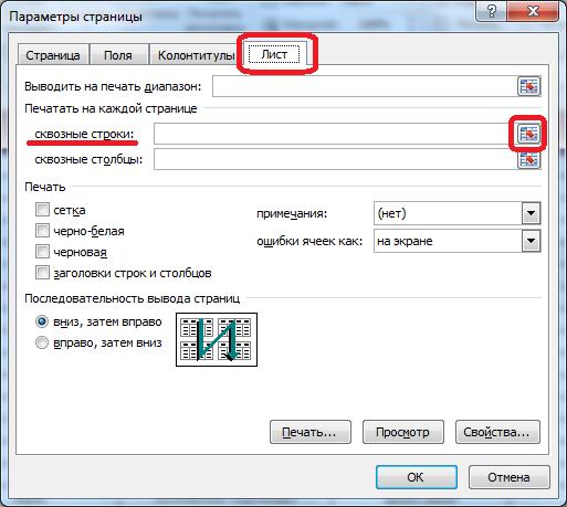 Parametryi-stranitsyi-v-Microsoft-Excel.png