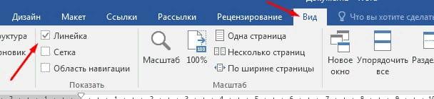 Screenshot_1-11.jpg