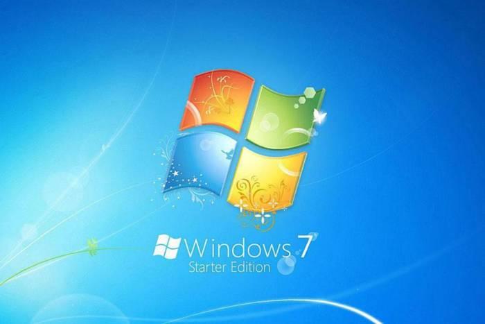 Kak-zajti-v-reestr-na-Windows-7-1.jpg