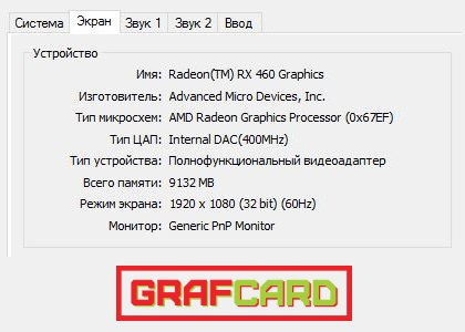 dxdiag-ekran.jpg