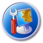 Kak_zapustit_sluzhbu_centra_obnovleniya_Windows_7_1-e1420995041769.jpg