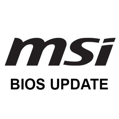 Obnovluaem-BIOS-na-MSI.png