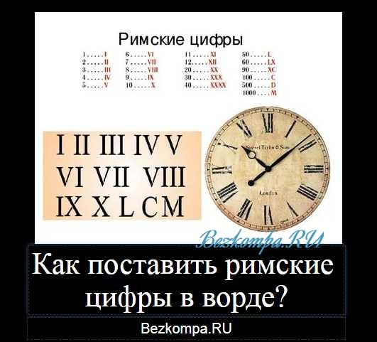 kak-postavit-rimskie-cifry-v-vorde-1.jpg