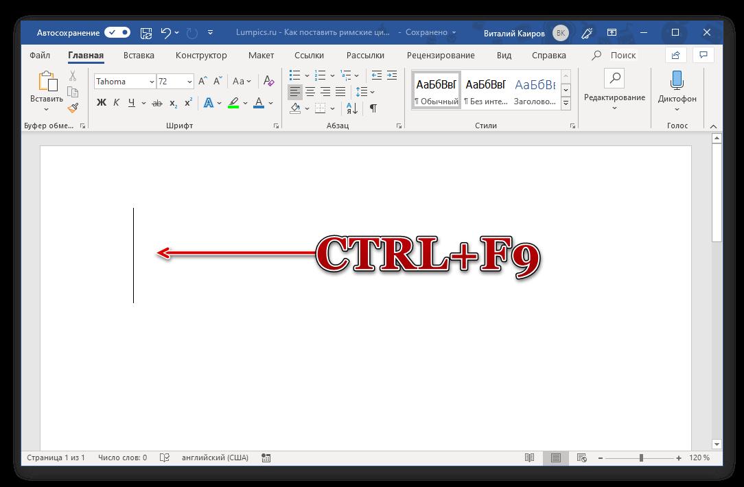 Mesto-dlya-vvoda-formuly-dlya-rimskih-czifr-v-programme-Microsoft-Word.png