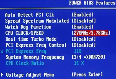 bios-cpu2.jpg