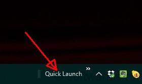 quick-launch-03.jpg
