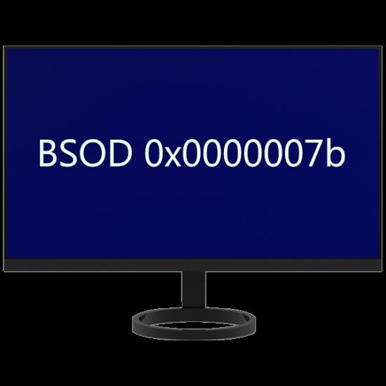 Reshenie-oshibki-0x0000007b-v-Windows-7.png