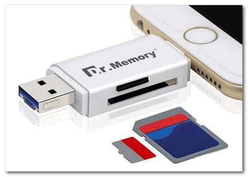 Universalnyiy-adapter-mozhet-ispolzovatsya-v-tom-chisle-kak-fleshka-dlya-telefona-i-PK.png
