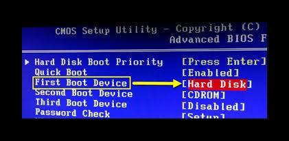 windows_boot_manager4.jpg